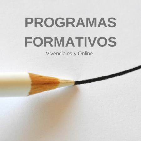 Coaching para empresas programas formativos