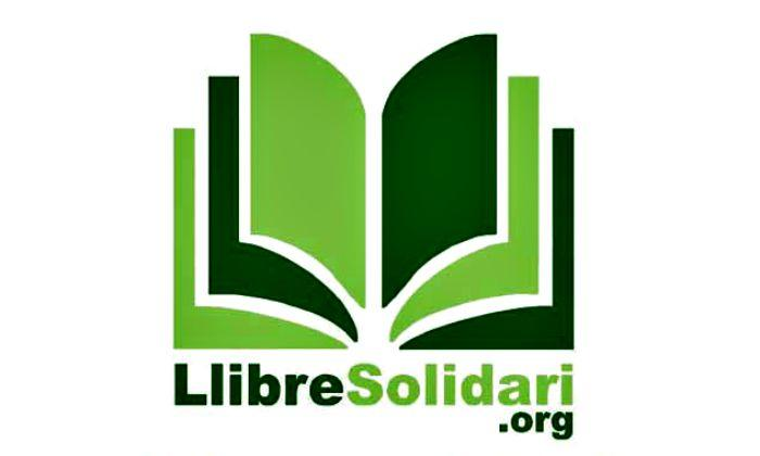 Associació LLibre Solidari
