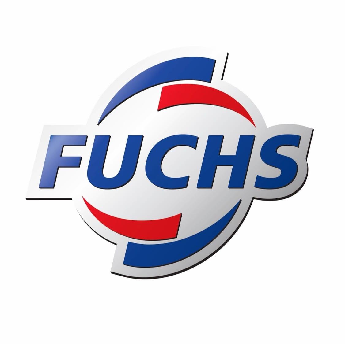 FUCHS LUBRICANTES, S.A.U.